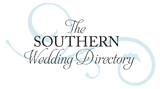 The Southern Wedding Directory